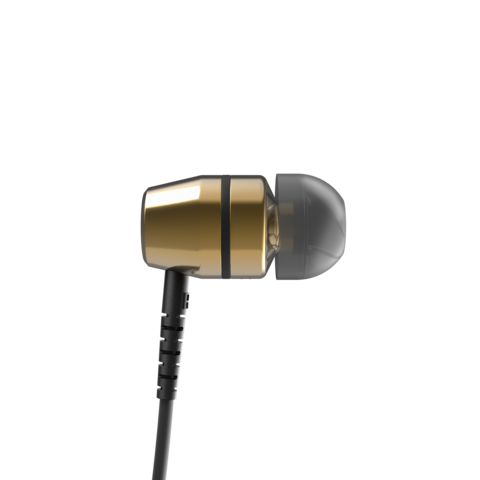 Lewitt In Ears teaser