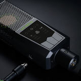 LCT 640 TS high quality studio mic